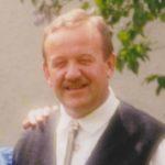 SimonWechselberger
